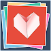 Imagens com Mensagens de Amor icon