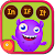Kindergarten kids Learning English Rhyming Words file APK for Gaming PC/PS3/PS4 Smart TV
