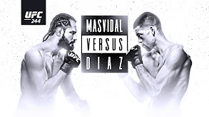 UFC 244 Countdown: Masvidal vs. Diaz thumbnail