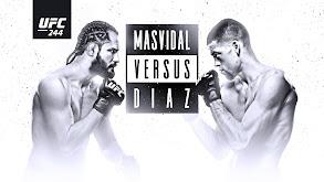 UFC 244 Countdown: Masvidal vs. Diaz thumbnail