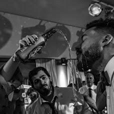 Fotógrafo de bodas Pablo Kamalian (kamalian). Foto del 13.07.2018