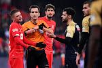 '19 profclubs zijn niet tevreden met manier waarop de Pro League de coronacrisis aanpakt en eisen snel duidelijkheid'