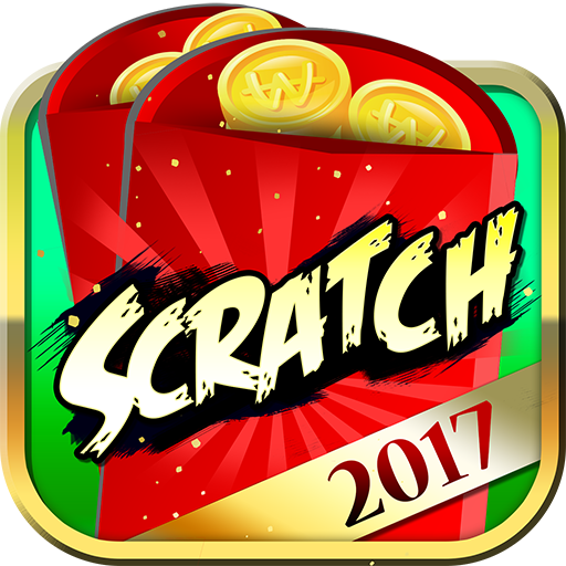 Lottery Scratch Off - Mahjong (game)