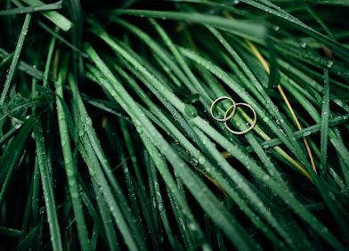 Весільний фотограф Артур Сорока (infinitissv). Фотографія від 20.08.2018