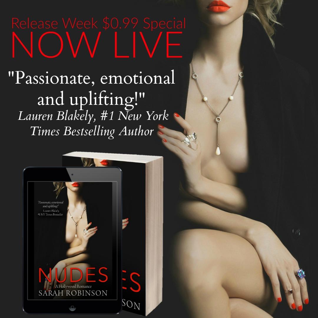 Nudes Release Week 99c Special.jpg