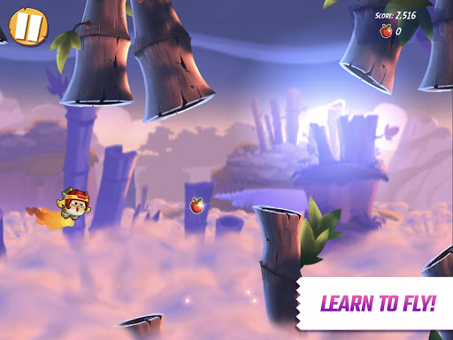 Angry Birds 2 2.38.2 screenshots 10