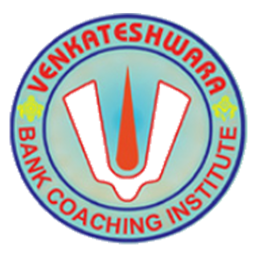 Venkateswara Bank Coaching