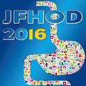 JFHOD 2016