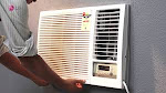 We Take Care of all Air Conditioning Problems in Jaipur