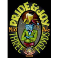 3 Floyds Pride And Joy Mild Ale