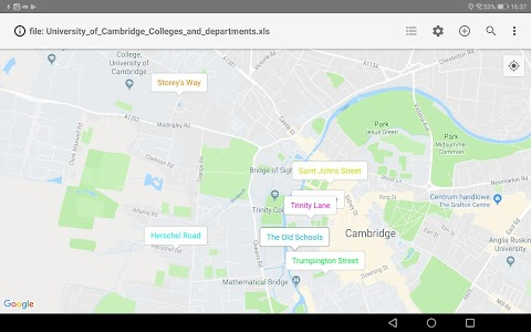 Download Multi Stop Route Planner APK latest version app for android