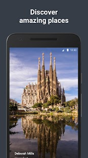 Barcelona City Guide - Trip by Skyscanner- screenshot thumbnail