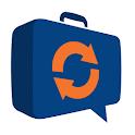 TripSync icon