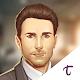 Memory Hunter - Narrative Thriller icon
