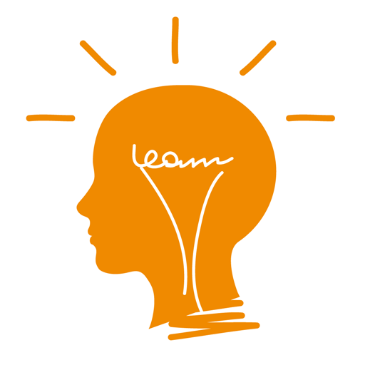 SuperMemo - Effective Language Learning Courses Icon
