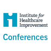 IHI Conferences