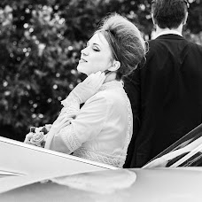 Wedding photographer Joe Black (00ffc33999783a5). Photo of 18.09.2016