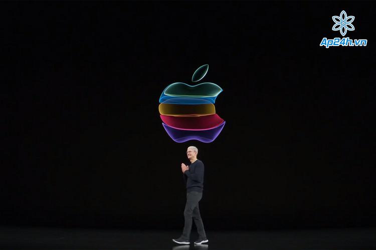 Nhiều tin đồn iMac mới ra mắt vào tháng 3 năm nay