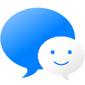 Messages - SMS,New Emoji,Gif