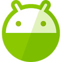 AW - Le News di AndroidWorld icon