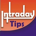 Free Intraday and Delivery Tips icon