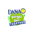 Naaouchou Jaw Together By DANAO icon