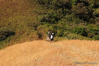 Photo: To Torana via Ridge