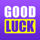 Good Luck - Win Real Money & Cash icon