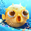 Fish Joy Sort icon