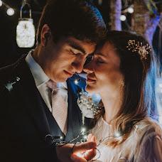 Wedding photographer Ingemar Moya (IngemarMoya). Photo of 09.01.2018