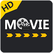 Free Full Movies - Movies To Watch Anytime Android APK Download Free By Show Worldz