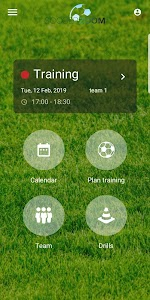 Download SoccerZoom APK latest version 1 0 for android devices