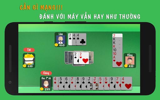 Tien Len Mien Nam  7