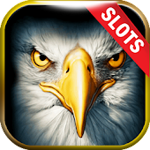Eagle Slots: Free Slot Casino