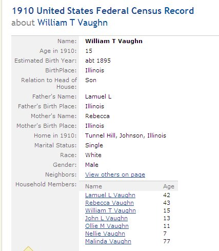 1910 Census Profile William Thomas Vaughn.jpg