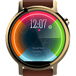 Sonar - Radar Watch Face Icon