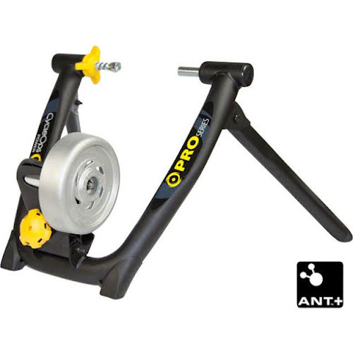 CycleOps 9480 PowerBeam Pro ANT plus Trainer