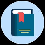 barmaga2day books icon