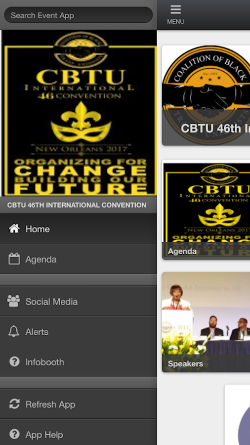 CBTU46- screenshot