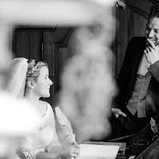 Hochzeitsfotograf Otto Gross (ottta). Foto vom 09.06.2017