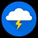 Lightning Web Browser +