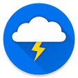Lightning W.. file APK for Gaming PC/PS3/PS4 Smart TV