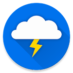 Lightning Web Browser + 4.3.2