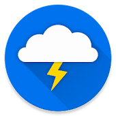 Lightning Browser +