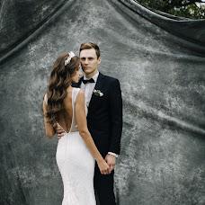 Wedding photographer Artem Tolpygo (tolpygo). Photo of 18.11.2015