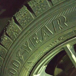 ノート E11 前期 ライダーのカスタム事例画像 ノテライダーさんの2019年12月25日01:46の投稿