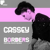 Borders (Crystal Rock Edit)