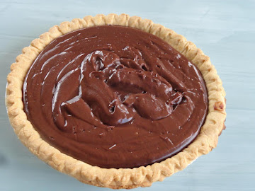 All Time Favorite Chocolate Pudding And Pie Filling Homemade By Freda Recipe