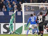 Schalke 04 prolonge Ralf Fährmann jusqu'en 2020