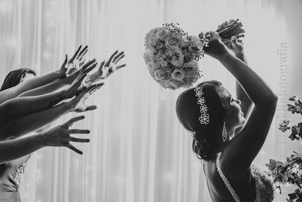 Fotógrafo de bodas Franklin Gonzalez (franklingonzame). Foto del 25.10.2017
